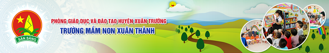 Mnxuanthanh